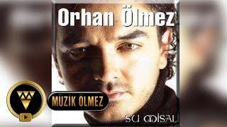 Скачать Orhan Ölmez Dön Desem Official Audio