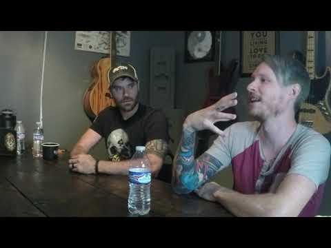 The Heck Podcast #26 Mahlon Ray