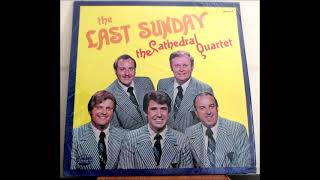 The Family Of God  Cathedral Quartet