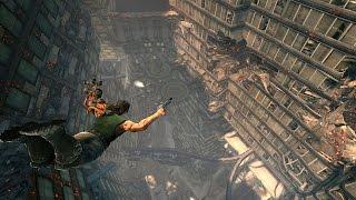 PlayStation 3 Classics 021 - Bionic Commando (2009)