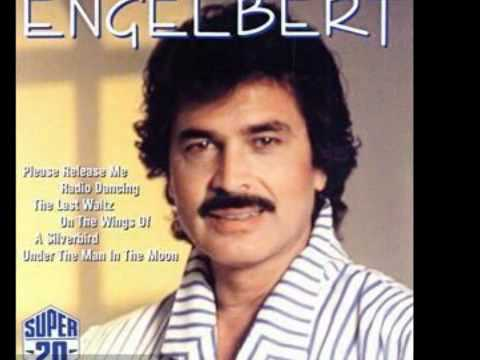 There Goes My Everything - Engelbert Humperdinck