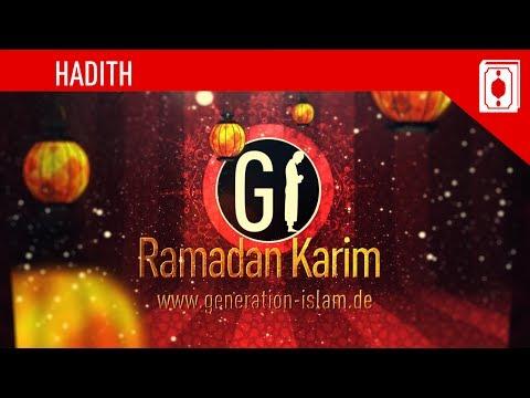 Der Ramadan von heute und der Ramadan der Vergangenheit | Generation Islam