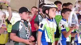 XII Trofeo C.C. Cangas - 10.07.2016