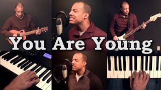 You Are Young (Keane Cover)