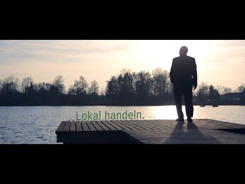 Bürgermeisterkandidat Johannes Rubach | Großkrotzenburgs Zukunft gestalten
