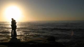 Ocean Of Love - Love Song
