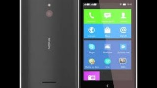 nokia android x2 dead in software solutions 100% tested,nokia x2 rm-1013 password unlock