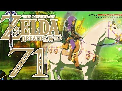 Die Schwarze Serie Zelda