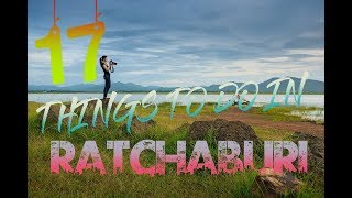 top-17-things-to-do-in-ratchaburi