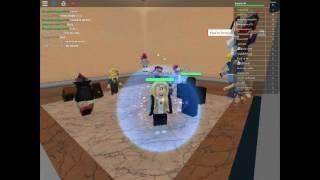 Ich spiele ein Aufzugsspiel auf Roblox!!!! (Sorry i kalt nicht reden)