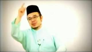 Video Jangan Menitiskan Air Mata Kerana Video Ini 2 download MP3, 3GP, MP4, WEBM, AVI, FLV November 2018