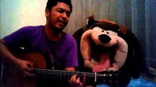 Dewi Cinta by Bay of The Baks Berry