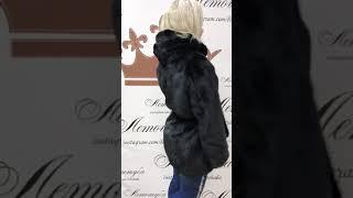 видео Хороший автоломбард в Харькове