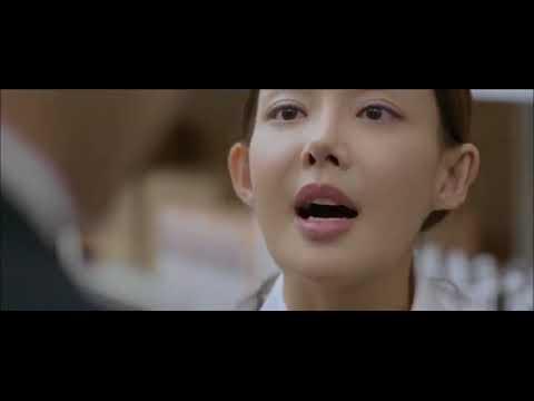 Japan Movie Special India \u0026 Pakistan \u0026 Indonesia HD