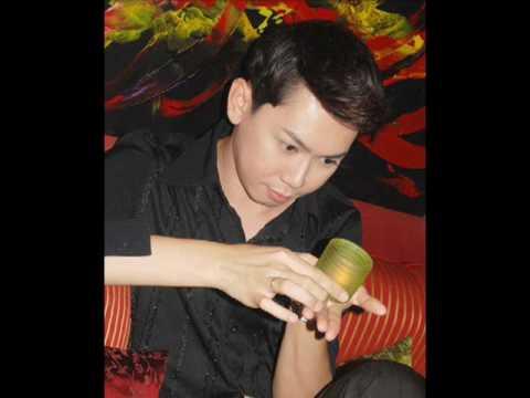 Asmara OST - Andai Itu Takdir Mu - Syah Basree