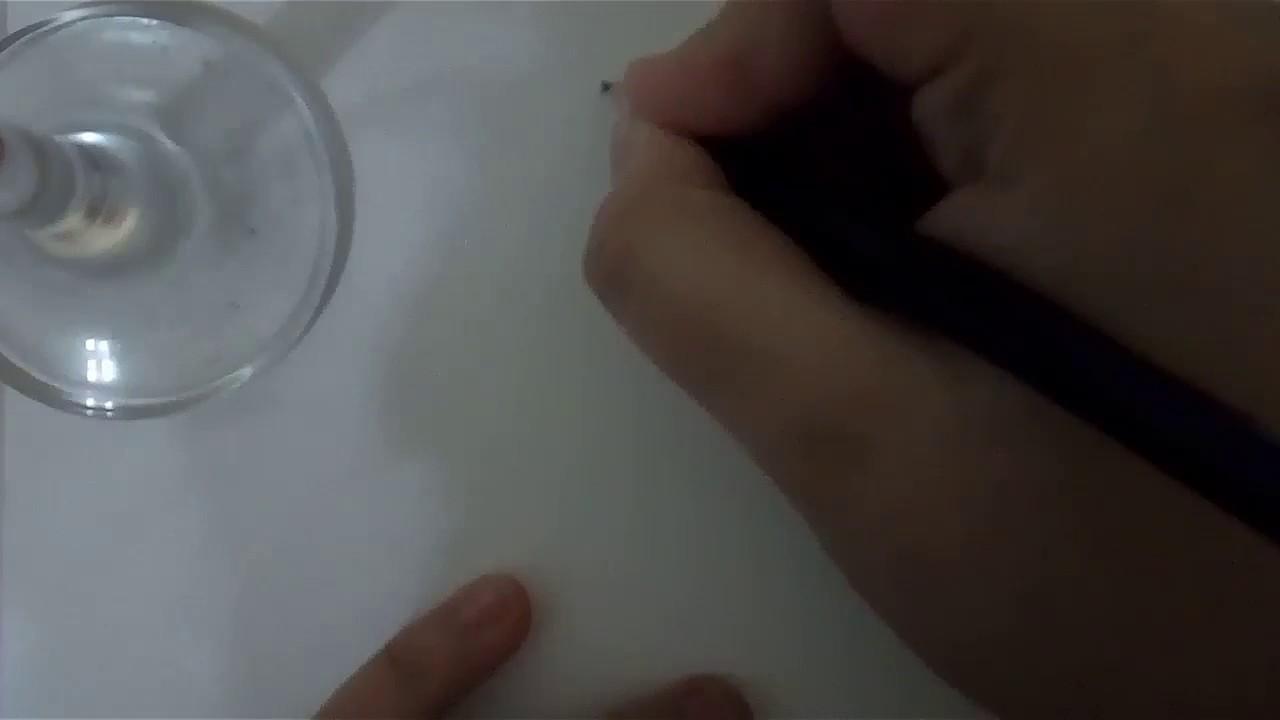 Cum Sa Desenezi Un Unicorn