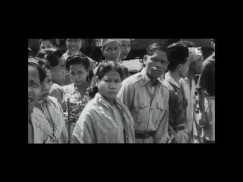 Vidéo  Voyage d'un chef - épisode Malaisie - Narration : Camille Lamache. Direction Artistique : Cyril Mazzotti