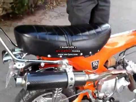 50cc motorbike breakfast run feb 2015. Black Bedroom Furniture Sets. Home Design Ideas