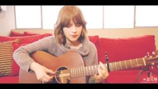 Gambar cover Gabrielle Aplin - Panic Cord|樂人Session
