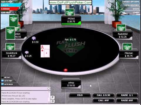 Casino accountant caesars