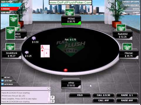 no-limit-texas-hold-'em-poker-online-part-4-real-money