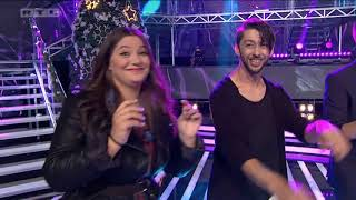 RTL ZVIJEZDE 2018 - Petar Grašo i TOP 10 - Ako te pitaju