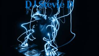 2012 Electro House Mix - DJ Stevie D