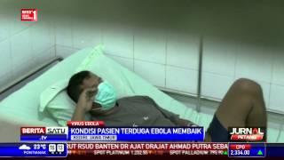 Digigit anjing, seorang bocah 9 tahun di Bali meninggal akibat penyakit Rabies - iNews Petang 07/03.