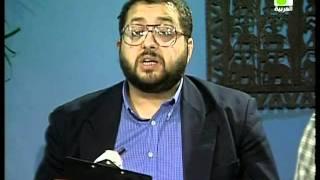 Liqa Ma'al Arab 8 July 1998 Question/Answer English/Arabic Islam Ahmadiyya