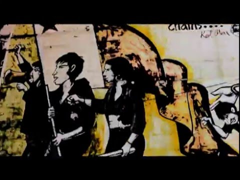 Azadi ( Dub Sharma) Video
