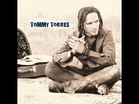 Nunca Imagine- Tommy Torres