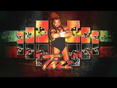Tazz's Theme -