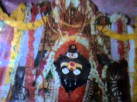 Kolaramma Devi Ji Jayanti Photo or Scraps for free download