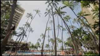 FLP Global Rally Hawaii 2013