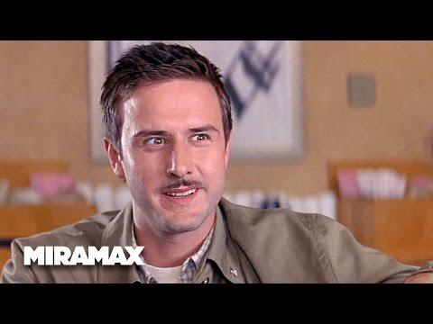 Scream 2 | 'Gale's No Killer' (HD) – David Arquette, Jamie Kennedy | Miramax