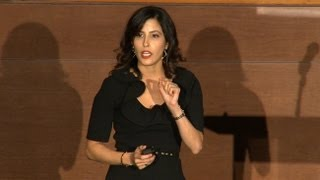 The Art of Falling Apart with Adah Almutairi -- Founders