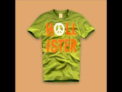 T shirt Druck Gunstig Und Schnell: Juni 2013