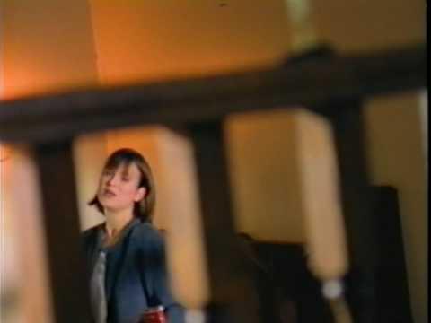Juliana Hatfield - I See You video (1992)(HQ) music