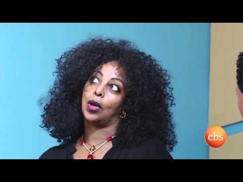 Ye Afta Chewata Season 1 Ep 4