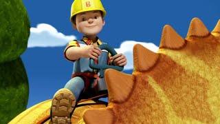 ⭐ Боб строитель