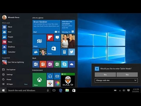 how to clear reset windows store cache in windows 10