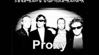 Madrugada - Proxy