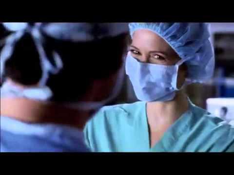 Grey\'s Anatomy- Season 4 Bloopers Gag Reel - YouTube