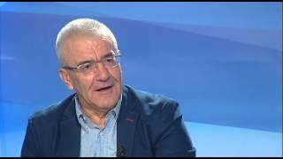 Intervista - Ylli Rakipi: Përgjimet e SHISH - Policia në Lazarat - 10 Tetor 2014- RTV Ora News