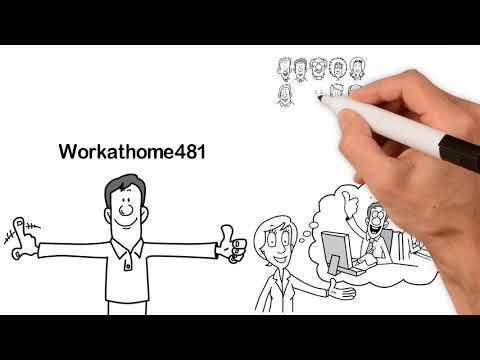 Legitimate Work from Home Opportunities with No Fees