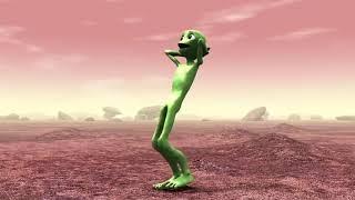 Download lagu Alien Dame Tu Cosita with Budots Dance
