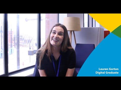 Graduate programmes | Co-operative Bank Jobs