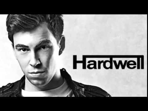 Krewella Vs Avicii & Hardwell Vs W&W - Night Vs Wake Me Up Vs Madness (Hardwell Mashup)