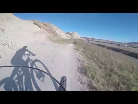 2017 Coulee Cruiser Preview, Lethbridge