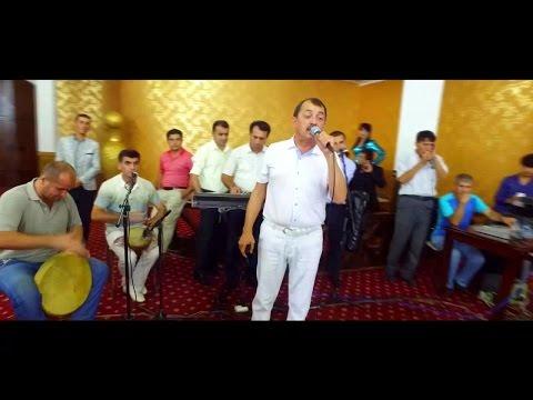 САНГАЛИ МИРЗОЕВ 2016 MP3 СКАЧАТЬ БЕСПЛАТНО